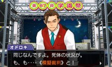 Ace-Attorney-Dual-Destinies-Phoenix-Wright_11-07-2013_screenshot-7