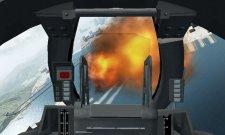 Ace-Combat-3D_17-08-2011_screenshot-1