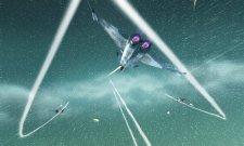 Ace-Combat-3D_17-08-2011_screenshot-4