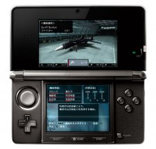 Ace-Combat-3D-Cross-Rumble_16-09-2011_screenshot-2