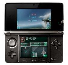 Ace-Combat-3D-Cross-Rumble_16-09-2011_screenshot-4
