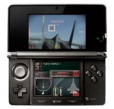 Ace-Combat-3D-Cross-Rumble_16-09-2011_screenshot-5