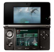Ace-Combat-3D-Cross-Rumble_16-09-2011_screenshot-6