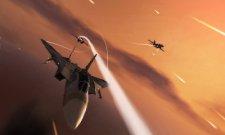 Ace-Combat_screenshot-1 (2)