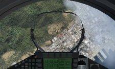 Ace-Combat_screenshot-1 (3)