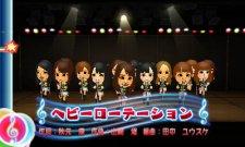 AKB48+Me_09-08-2012_screenshot-2