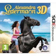 Alexandra Ledermann 3D 91C5-uHZ6HL._AA1500_