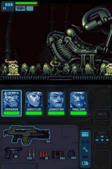 Aliens-Infestation_screenshot (10)