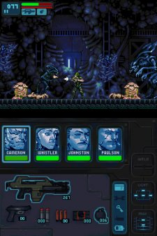 Aliens-Infestation_screenshot (8)