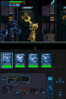 Aliens-Infestation_screenshot (9)
