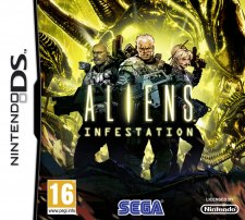 Aliens-Infestations_jaquette