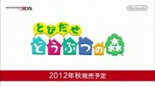 Animal-Crossing_21-04-2012_Direct-1
