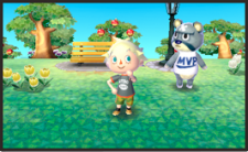 Animal-Crossing_2