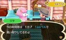 Animal Crossing 3ds l 29.10.2012 (10)