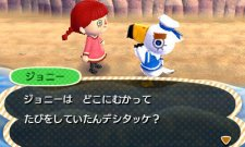 Animal Crossing 3ds l 29.10.2012 (11)