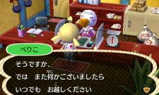 Animal Crossing 3ds l 29.10.2012 (12)