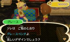 Animal Crossing 3ds l 29.10.2012 (14)
