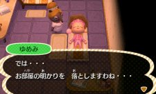 Animal Crossing 3ds l 29.10.2012 (2)