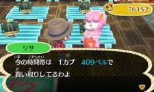 Animal Crossing 3ds l 29.10.2012 (9)