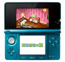 animal_crossing_3ds-2