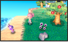 Animal-Crossing_4