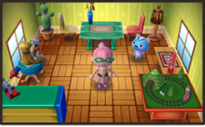 Animal-Crossing_5