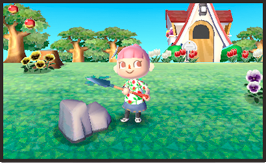 Animal-Crossing_6
