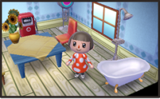 Animal-Crossing_7
