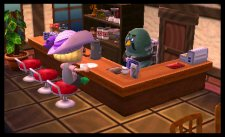 Animal-Crossing-New-Leaf_14-02-2013_screenshot-10