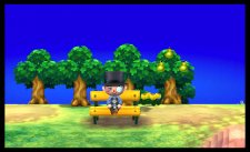 Animal-Crossing-New-Leaf_14-02-2013_screenshot-11