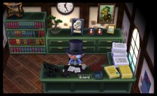 Animal-Crossing-New-Leaf_14-02-2013_screenshot-12
