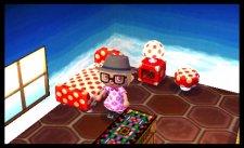 Animal-Crossing-New-Leaf_14-02-2013_screenshot-13