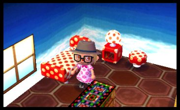 Animal-Crossing-New-Leaf_14-02-2013_screenshot-13