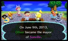 Animal-Crossing-New-Leaf_14-02-2013_screenshot-15