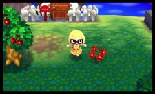 Animal-Crossing-New-Leaf_14-02-2013_screenshot-16