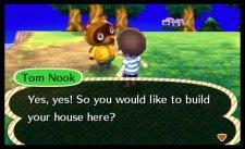 Animal-Crossing-New-Leaf_14-02-2013_screenshot-1
