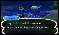 Animal-Crossing-New-Leaf_14-02-2013_screenshot-3