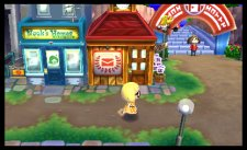 Animal-Crossing-New-Leaf_14-02-2013_screenshot-4