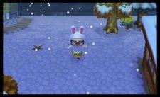 Animal-Crossing-New-Leaf_14-02-2013_screenshot-5