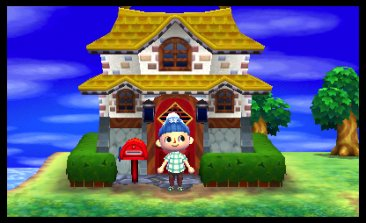 Animal-Crossing-New-Leaf_14-02-2013_screenshot-9