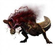 artwork-monster-hunter-tri-g-nintendo-3ds-02