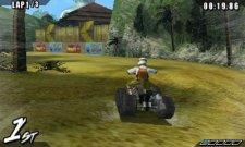 ATV Wild Ride 3D atv_wild_ride_3d_001