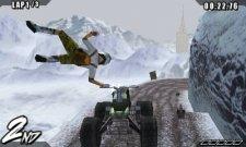 ATV Wild Ride 3D atv_wild_ride_3d_002