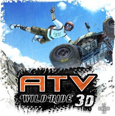 ATV Wild Ride 3D ATV_Wild_Ride_3D_keyart