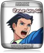 Avatar-Membre-Ralf-du-02-18042011