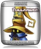 Avatar-Membre-Zullander-24042011