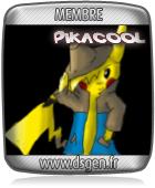 Avatar-Pikacool