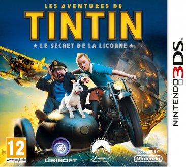 Aventures-Tintin-Secret-Licornes_23-08-2011_jaquette-nintendo-3ds