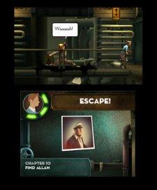 Aventures-Tintin-Secret-Licornes_23-08-2011_screenshot-nintendo-3ds_4