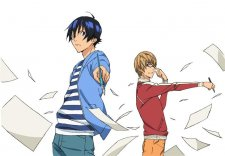 Bakuman-Road-to-Being-Manga-Artist_screenshot-15